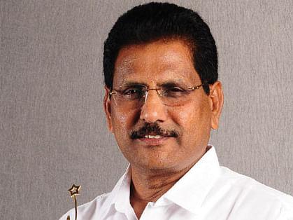 கே.ஆர்.நாகராஜன்