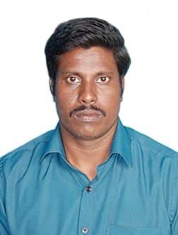 விவசாயி சரபோஜி