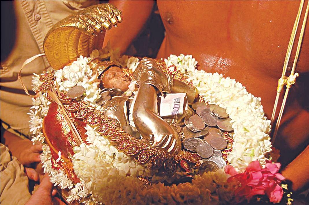 சந்தான கோபாலன்