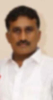 சீனிவாசரெட்டி