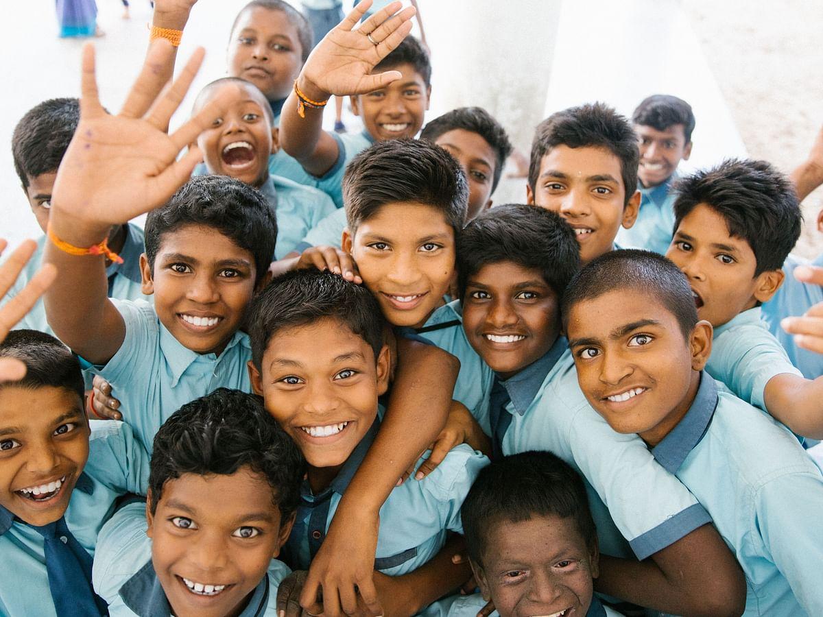 பள்ளிகளை மீண்டும் திறப்பது குறித்து மக்கள் கருத்து என்ன? #VikatanPollResults