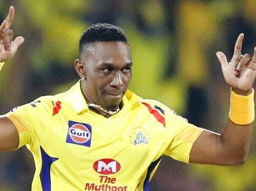 500 விக்கெட் எடுத்த பிராவோ... தொடும் தூரத்தில் நரேன்... விரட்டி வரும் ரஷித்கான்! #T20SuperStars