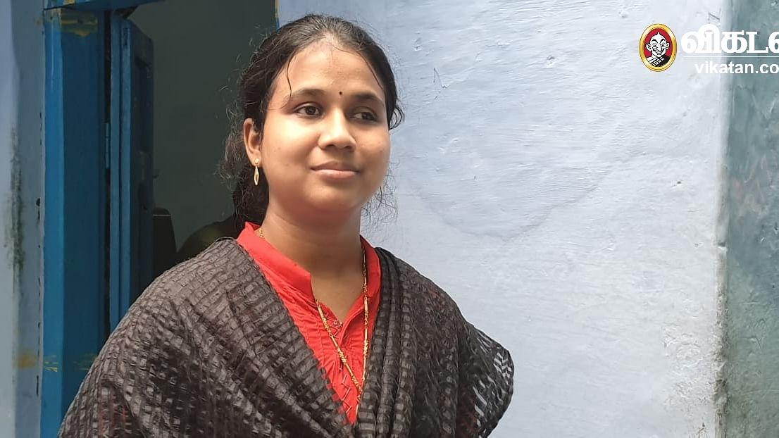 பூரண சுந்தரி