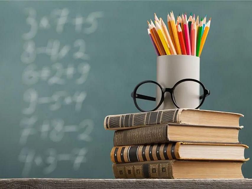 புதிய கல்விக்கொள்கை... அரசுப்பள்ளி ஆசிரியர்கள், கல்வியாளர்கள் என்ன சொல்கிறார்கள்?