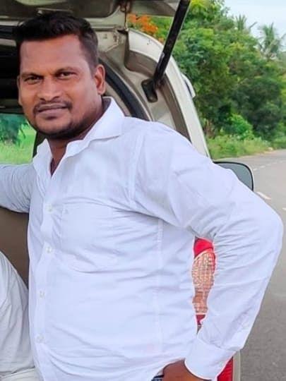 விஜயதாஸ்