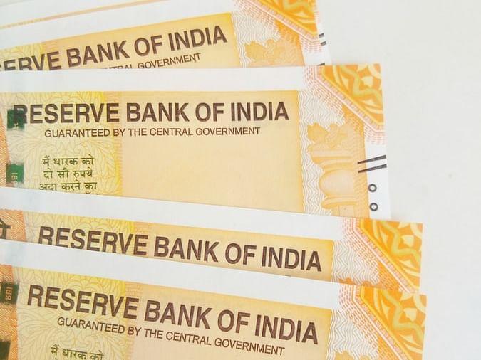 Positive Pay செயல்முறை..! - காசோலை மோசடிகளைத் தடுக்க ரிசர்வ் வங்கியின் புதிய பிளான் #MyVikatan