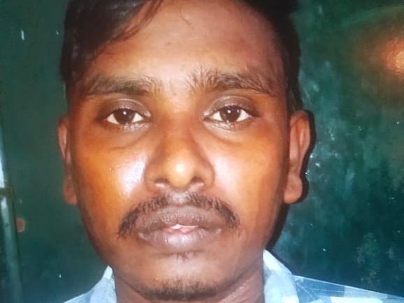 சென்னை: `5 மாதங்களுக்கு முன் நடந்த சம்பவம்!' - ரவுடியை ஓட ஓட விரட்டி கொலைசெய்தக் கும்பல்