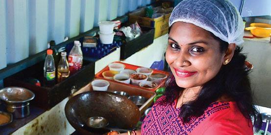 விஷ்ணுப்ரியா