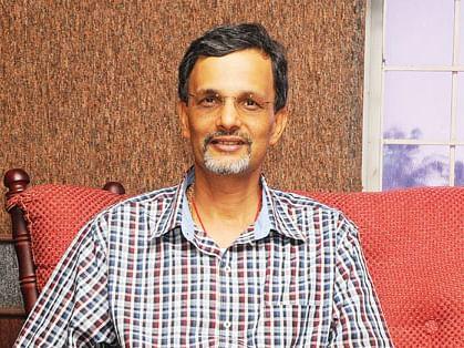 வி.அனந்த நாகேஸ்வரன்