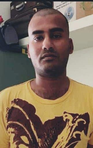 தியானேஸ்வரன்