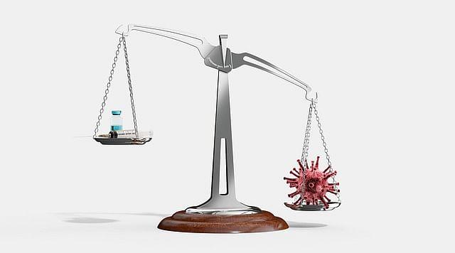 vaccine and covid-19