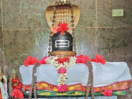 காசி விசாலாட்சிக்குத் தனிச் சந்நிதி!