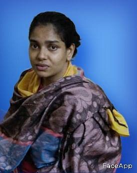 அமானி தான்ஜி