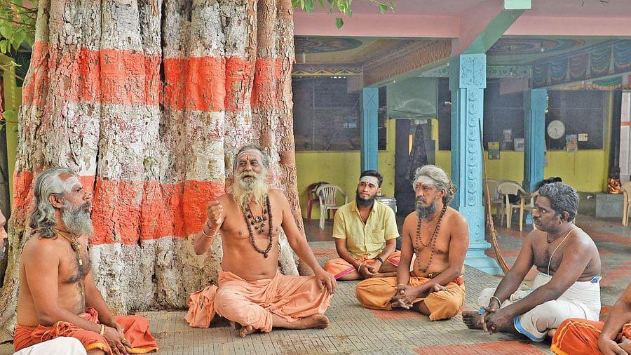 வாசி தாத்தா