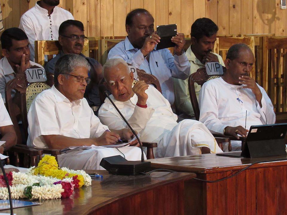 சம்பந்தர்