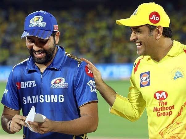 IPL 2021 Exclusive: மும்பை, அகமதாபாத்தில் மட்டும் ஐபிஎல்; சென்னை வரும் தோனி... அவசரப்படுகிறதா பிசிசிஐ?!
