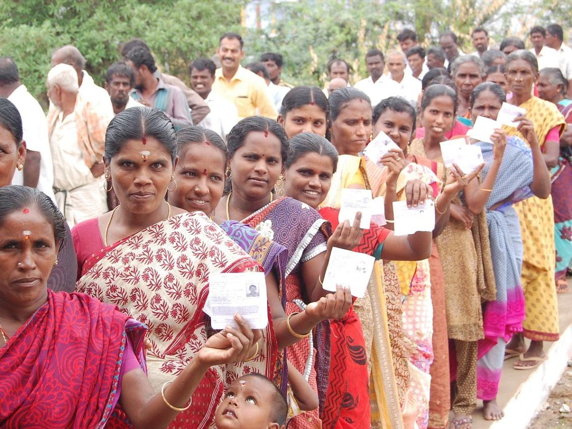 வருகிறதா `ஒரே தேசம், ஒரே தேர்தல்...' - பிரதமர் அலுவலகத்தில் நடந்த முக்கிய ஆலோசனை?!
