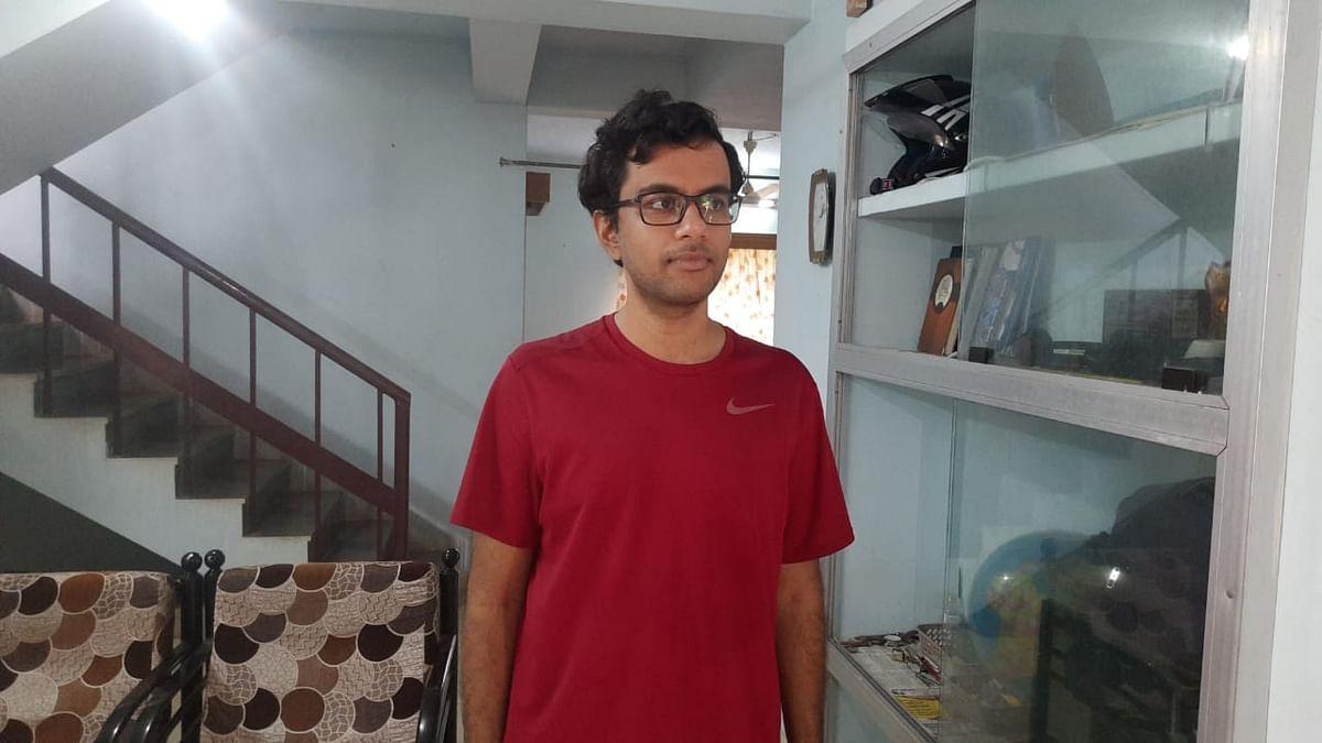 கணேஷ் குமார்