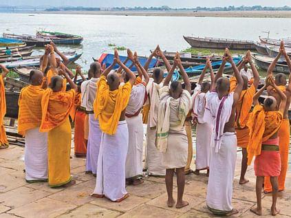கேள்வி - பதில்: எந்தெந்த தினங்களில் திருஷ்டி கழிக்கலாம்?