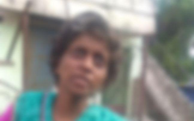 சென்னை :`என் மகனிடமிருந்து தூர்நாற்றம் வருகிறது' - 3 நாள்கள் சடலத்துடன் இருந்த ஹோமியோபதி டாக்டர்!