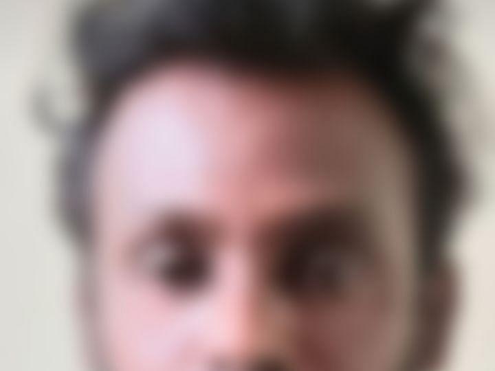 சென்னை: மகளிடம் தவறாக நடந்த தந்தை; காட்டிக்கொடுத்த பாட்டி! - போதையால் மாறிய பாதை