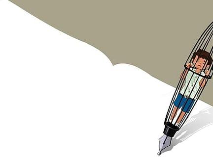 நீட், ஜே.இ.இ தேர்வுகளைத் தள்ளிவைக்க முடியாது!- உச்சநீதிமன்றம்... மக்கள் கருத்து? #VikatanPollResults