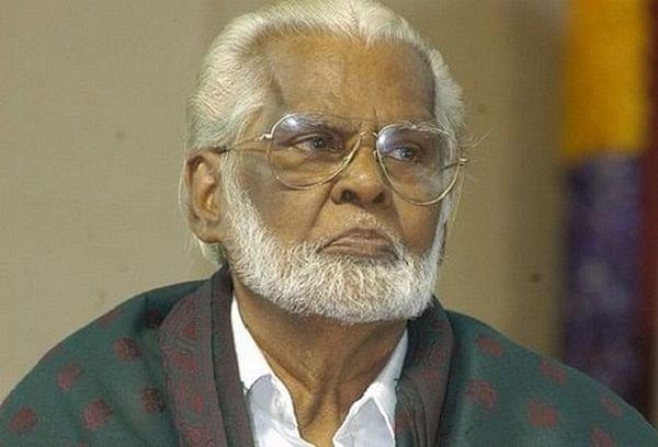 நாகூர் ஹனீபா