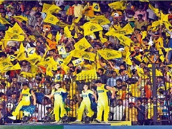 இந்த ஆண்டு IPL போட்டிகள் எப்படி நடக்கப்போகின்றன? - ஒரு விரிவான அலசல்! #MyVikatan