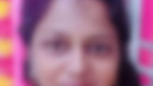 மனைவி சரண்யா