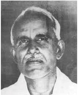 ஓமந்தூர் ராமசாமி ரெட்டியார்