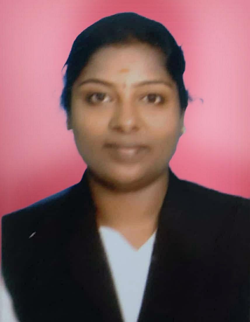 சிவகாமி சுந்தரி