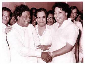 எம்.ஆர்.ராதா