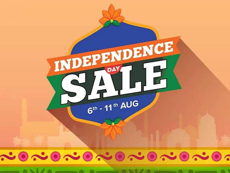 Prime Day Sale: தொடங்கியது அமேசான், ஃப்ளிப்கார்ட், ஷாவ்மியின் தள்ளுபடி விற்பனை!