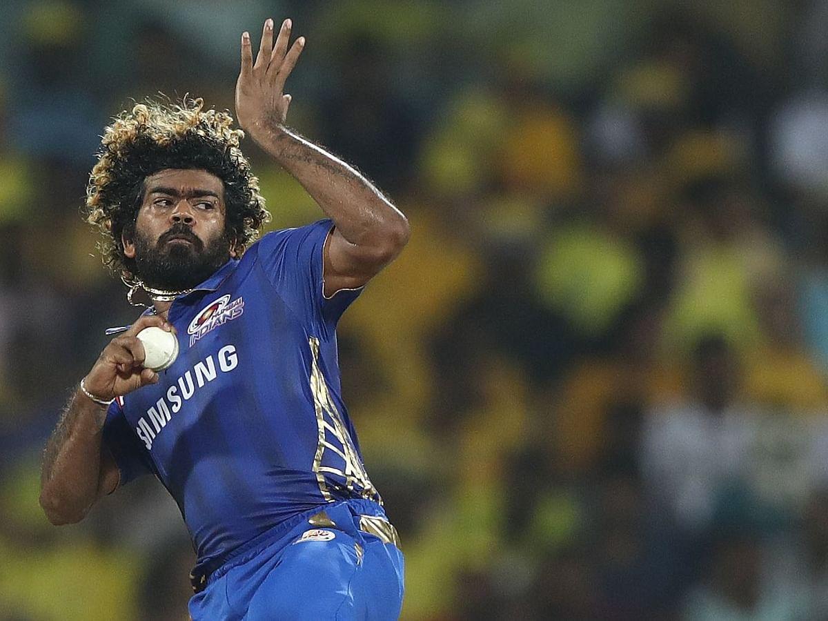 மலிங்கா இல்லாத மும்பை ப்ளே ஆஃப்கூட தாண்டியதில்லை... இந்த முறை எப்படி? #MumbaiIndians