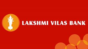 லட்சுமி விலாஸ் வங்கி/ வர்த்தகக் கட்டுப்பாடு