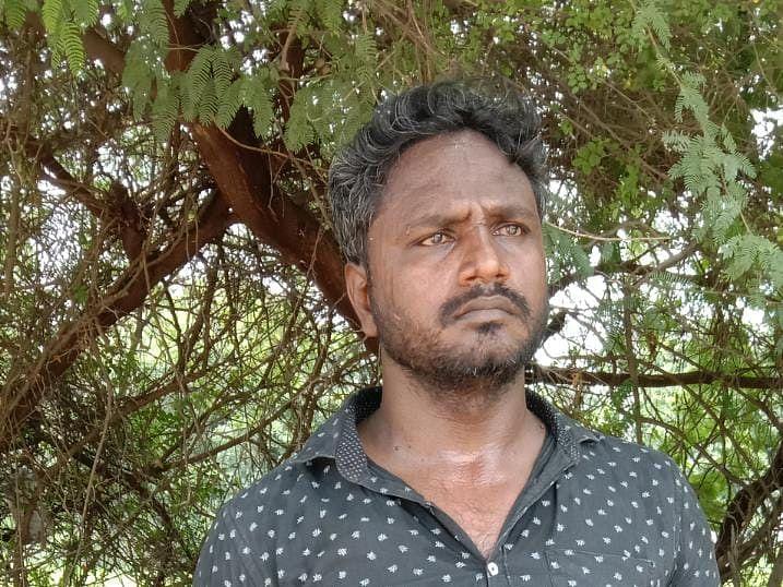 சென்னை: தனிமையில் ஜோடிகள்... 50 பெண்கள் பாதிப்பு... சிக்கிய லாரி உரிமையாளர்!