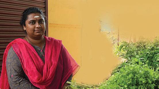 விஜயபாரதி