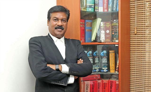 பால் கனகராஜ்