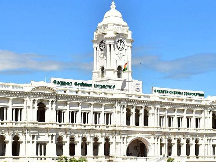 சென்னை மாநகராட்சி: ஒரே வாரத்தில் 250 கோடி ரூபாய் டெண்டர்கள் ரத்து! காரணம் என்ன?