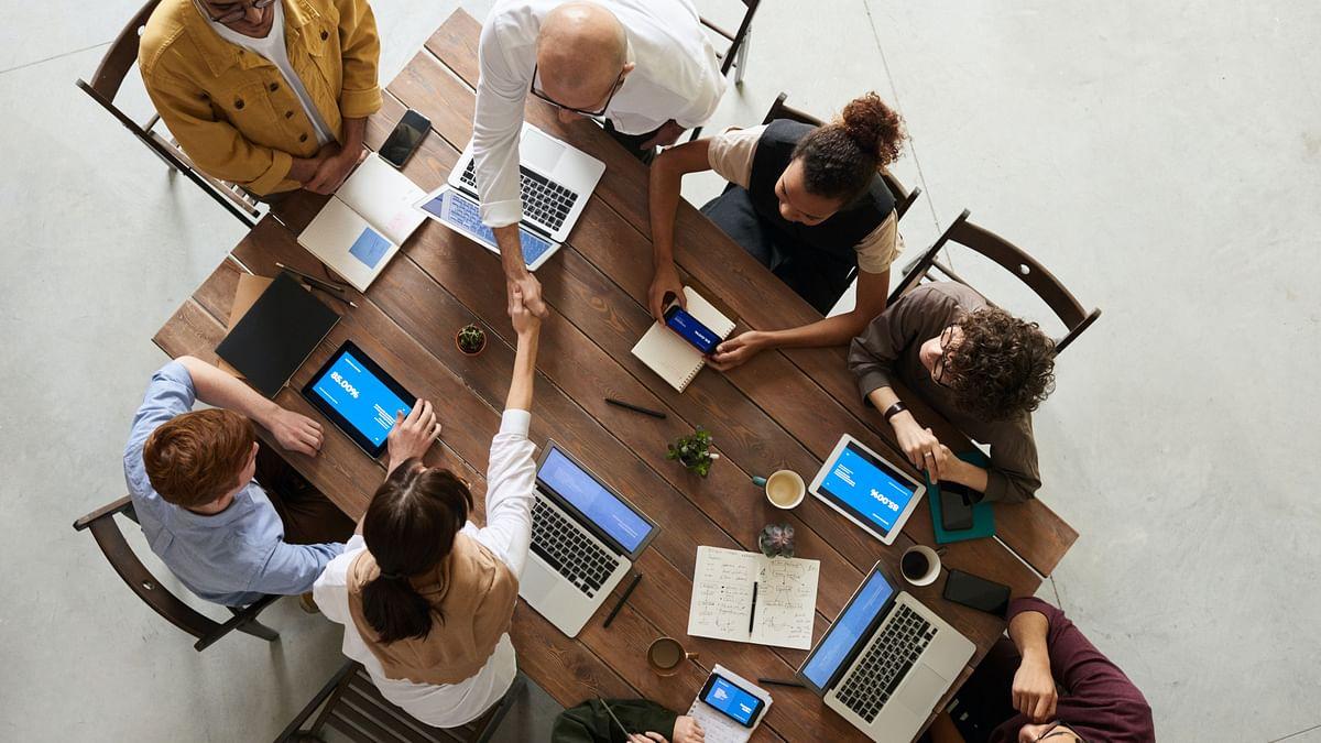Job Opportunities in IT Industry