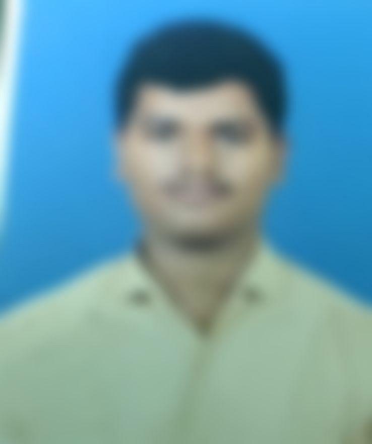 சென்னை: மூத்த பத்திரிகையாளர் சுதாங்கன் காலமானார்! #NowAtVikatan