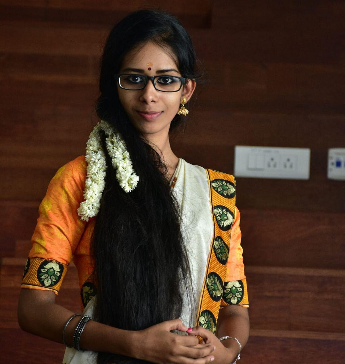 மா.அருந்ததி