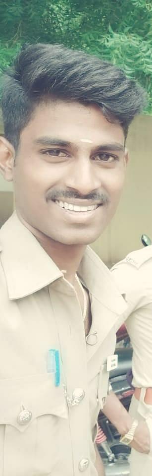 கணேஷ்குமார்