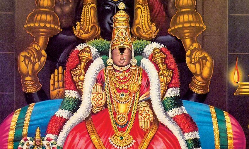 12 ராசிகளுக்கும் பரிகாரங்கள்