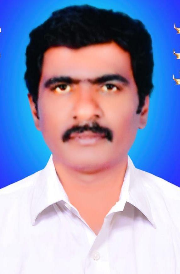 தினேஷ்குமார்