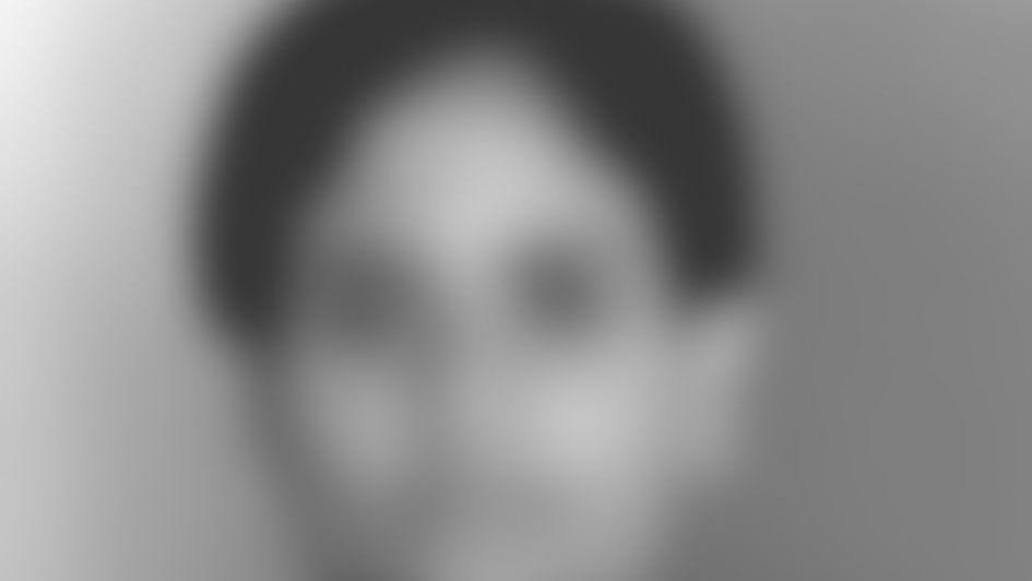 மாணவி பத்மபிரியா