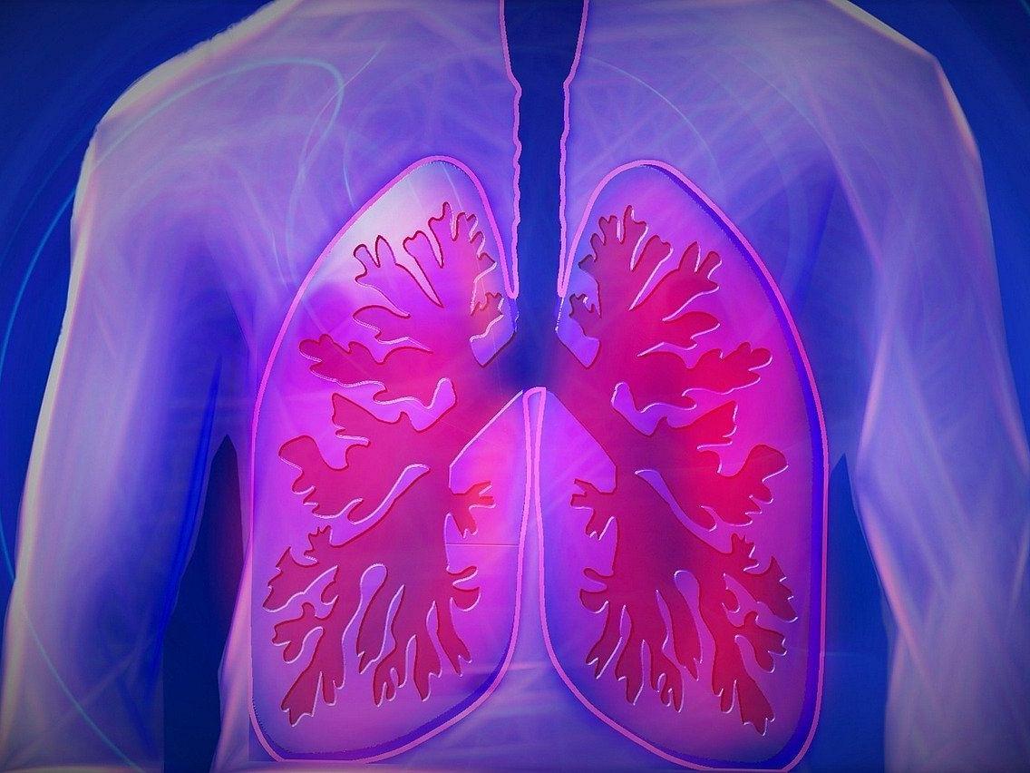 கோவிட்-19: நுரையீரல் மாற்று அறுவை சிகிச்சைக்கான சாத்தியம் என்ன... ஓர் அலசல்!