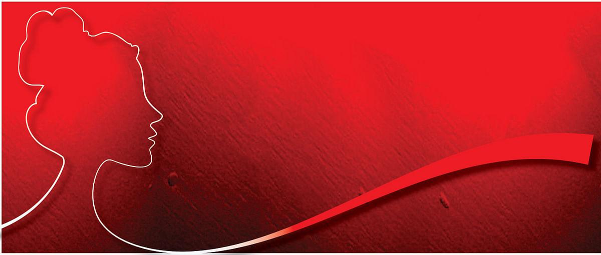 ஜூ.வி பைட்ஸ்: பா.ஜ.க தலைவர் - தி.மு.க பிரமுகர் `மீட்', எங்கே போச்சு 83 கோடி?