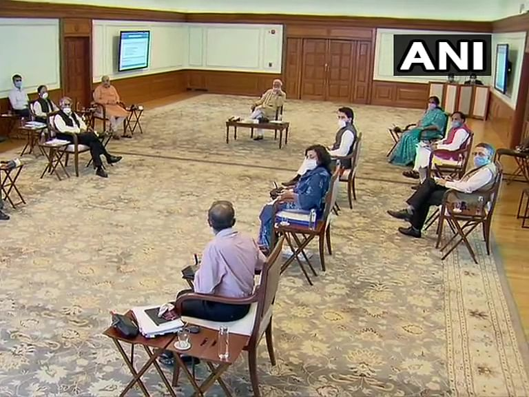 NEP 2020:  பிச்சுப்போட்ட பரோட்டாவா... கூட்டாட்சிக்கு சவாலா?! அனல் விவாதம்