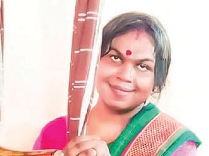 விஜயராஜ மல்லிகா